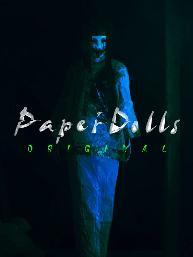 buy Paper Dolls Original cd key for all platform