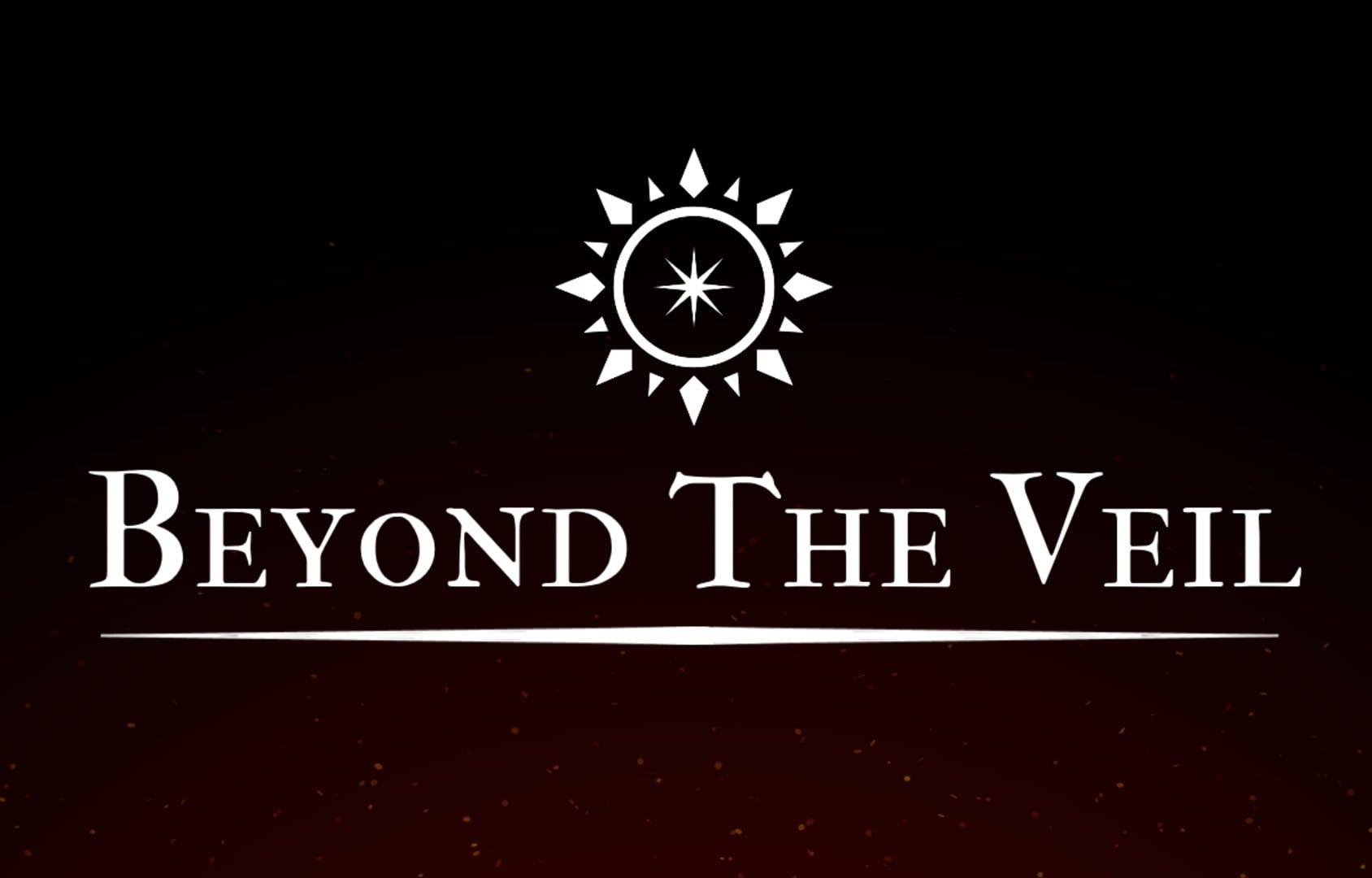 buy Beyond The Veil cd key for all platform