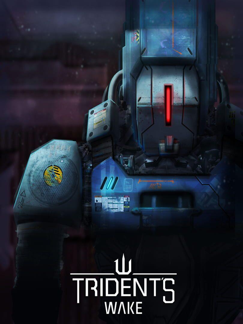 buy Trident's Wake cd key for all platform