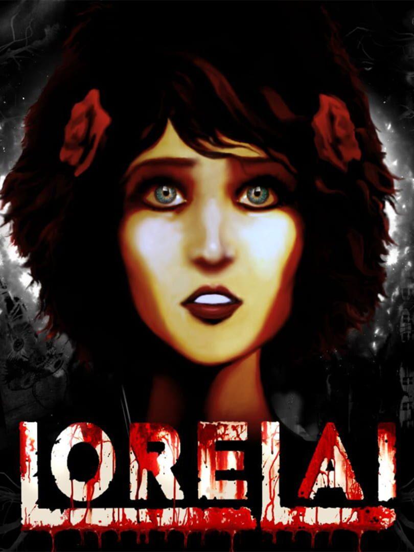 buy Lorelai cd key for all platform