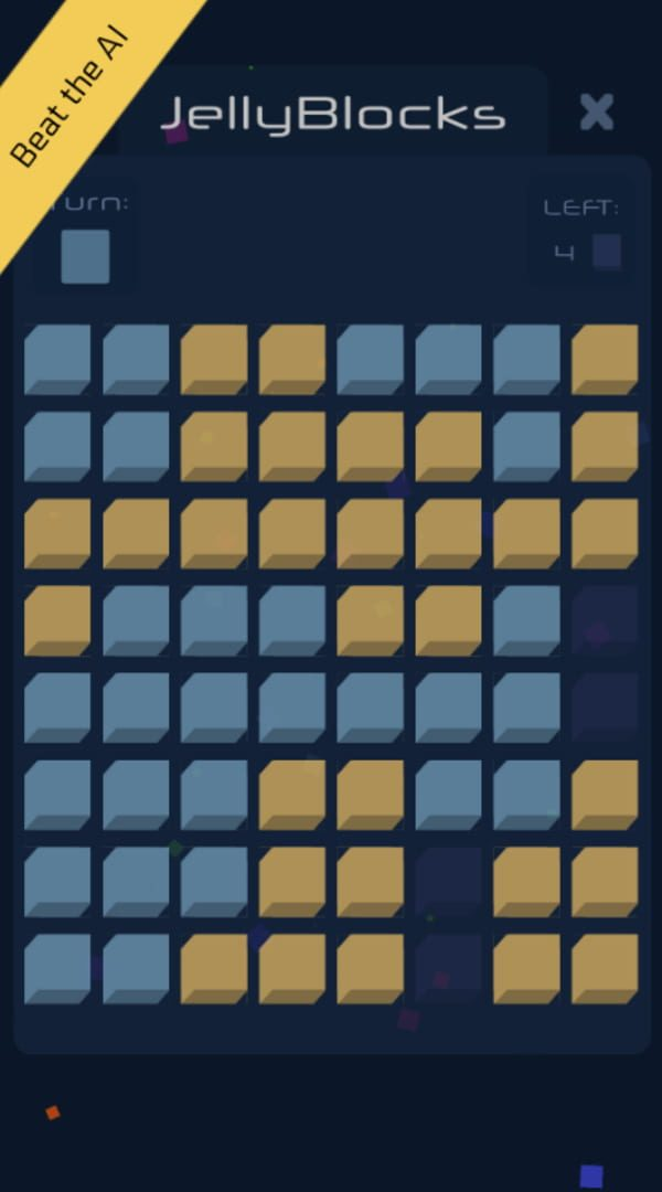 buy Jelly Blocks cd key for all platform
