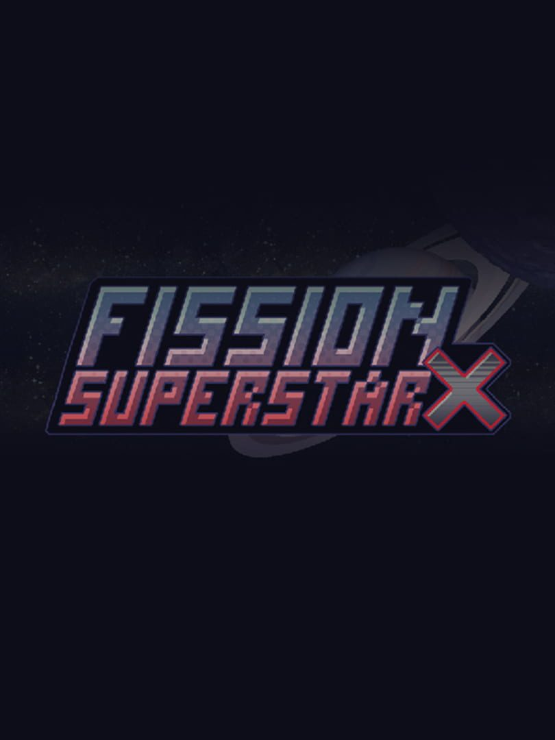 buy Fission Superstar X cd key for psn platform