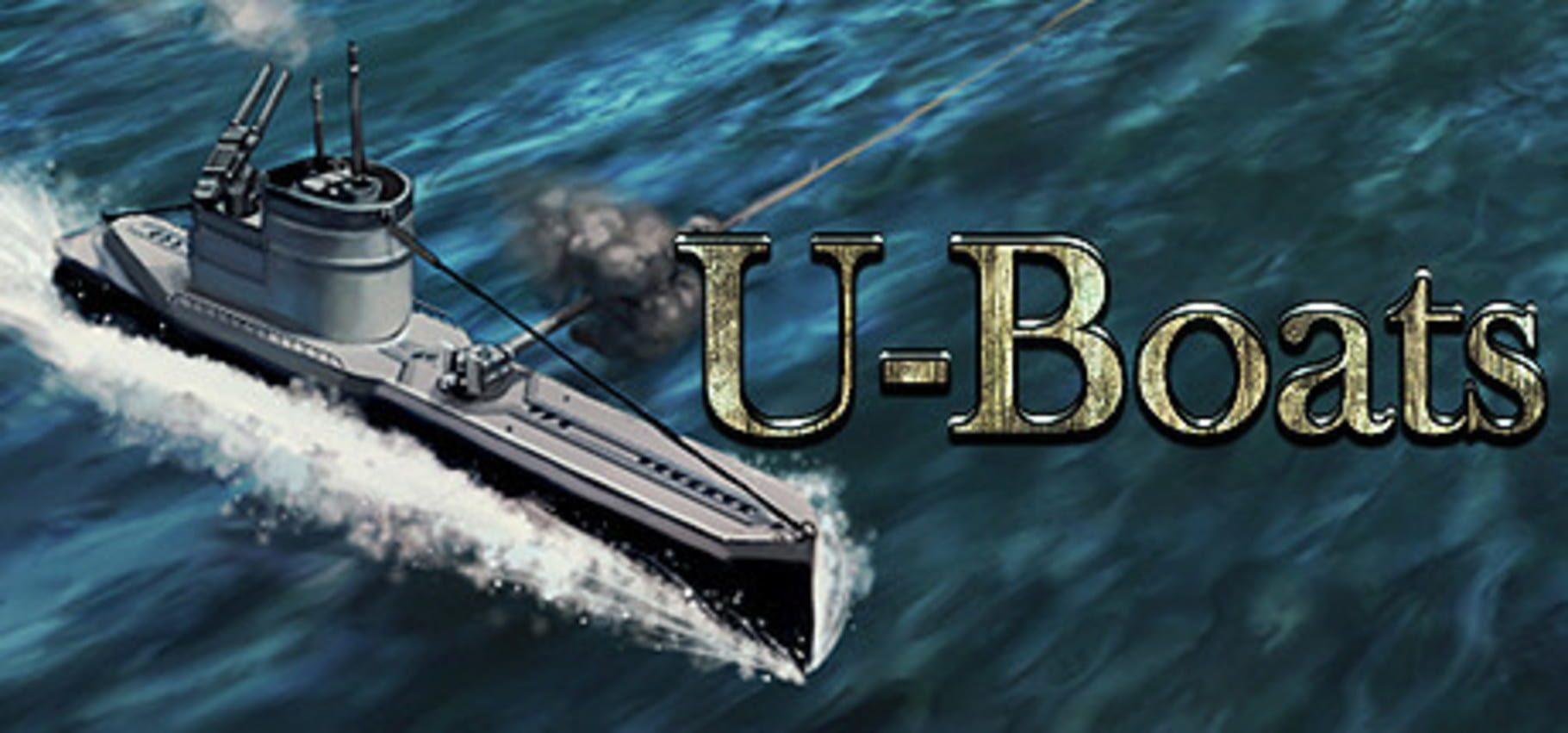 buy U-Boats cd key for all platform