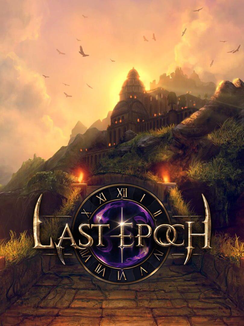 buy Last Epoch cd key for all platform