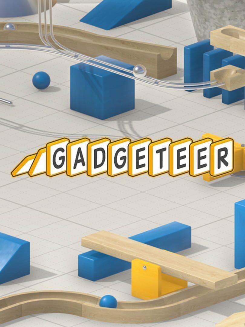 buy Gadgeteer cd key for all platform