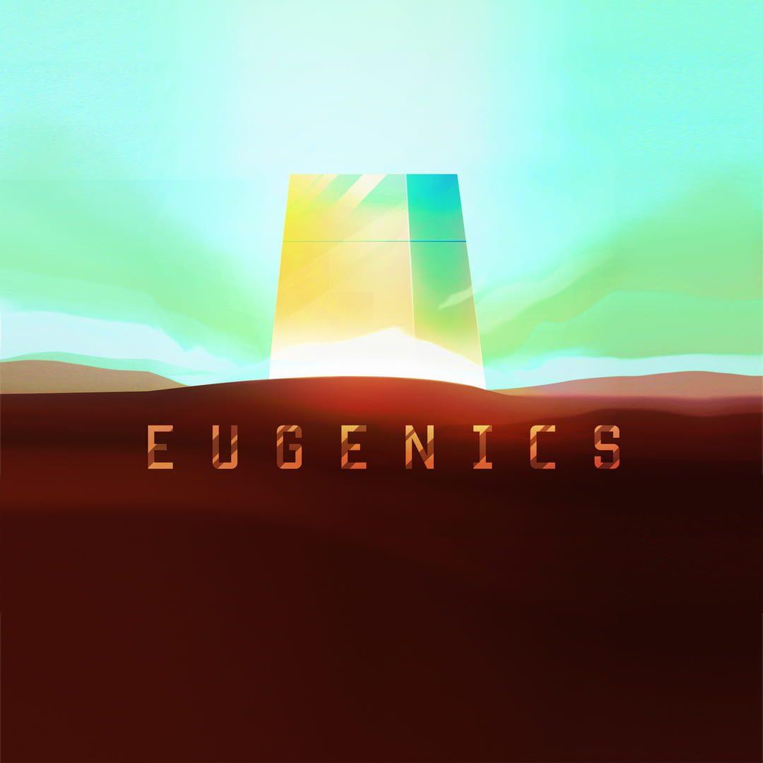 buy Eugenics cd key for all platform