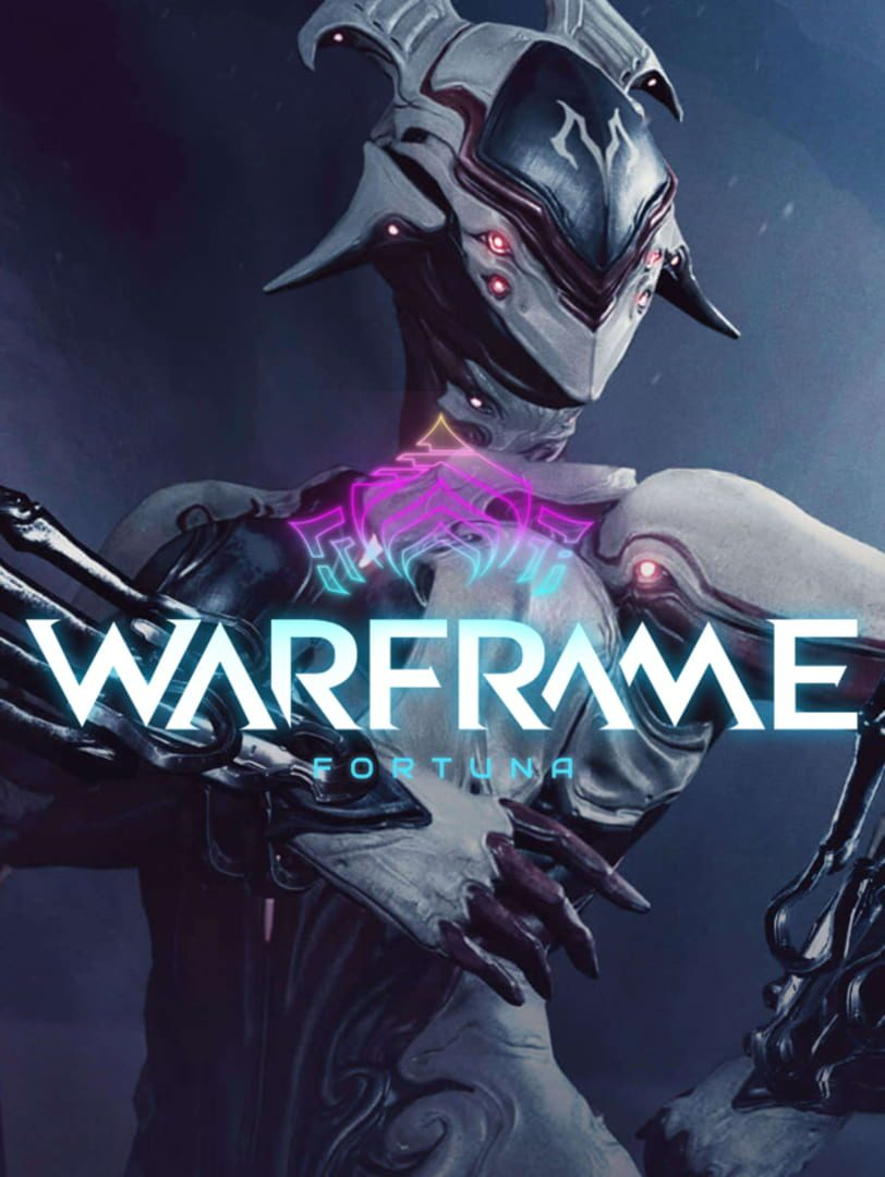 buy Warframe: Fortuna cd key for all platform