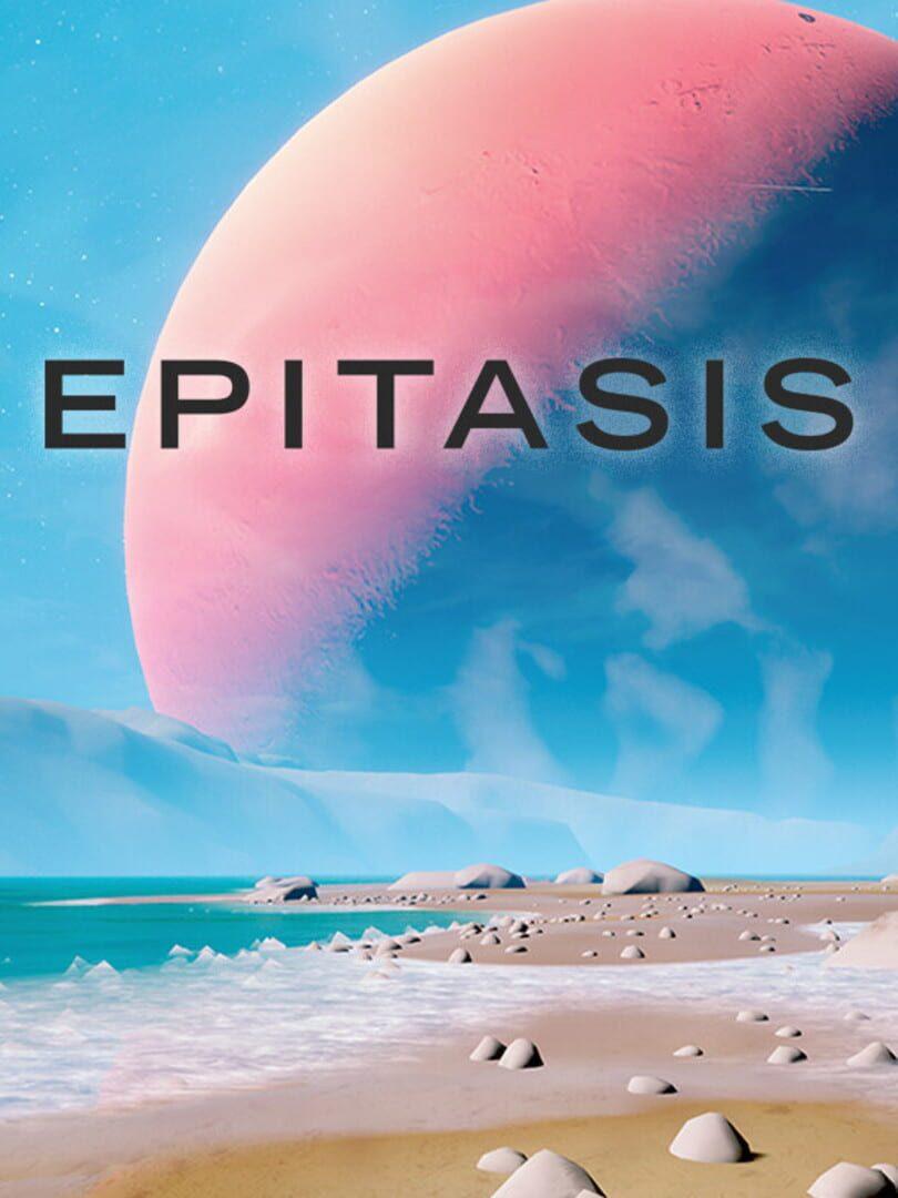 buy Epitasis cd key for all platform