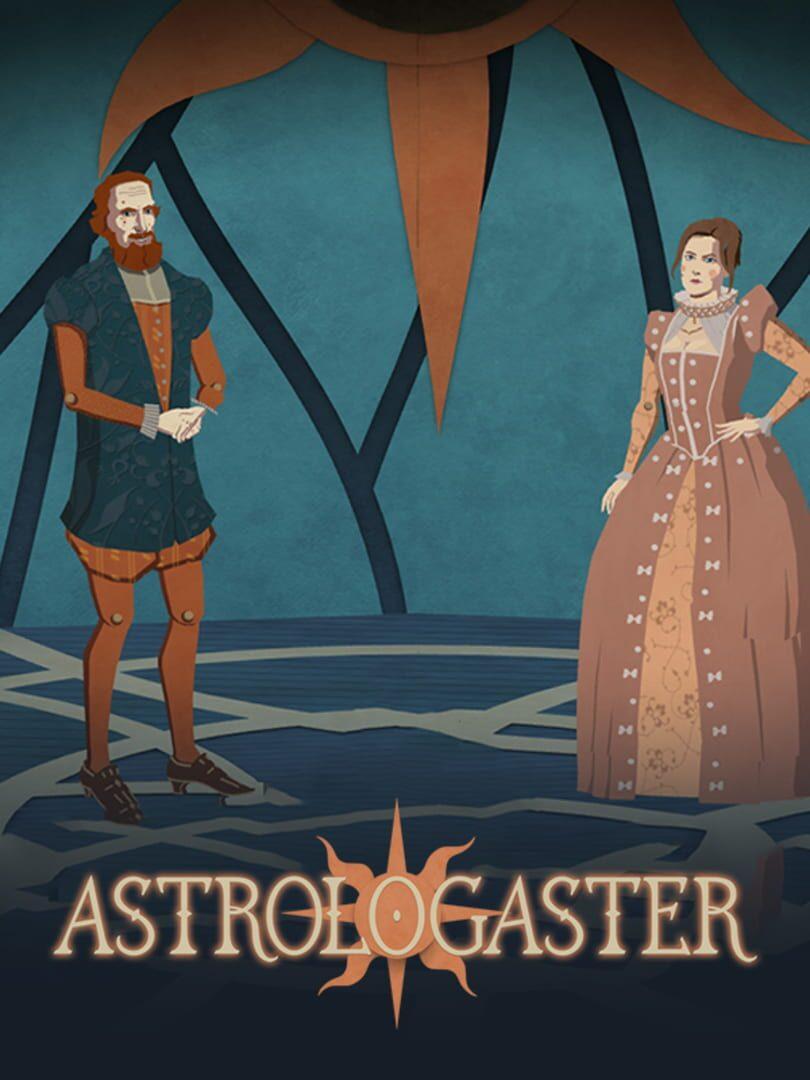 buy Astrologaster cd key for all platform