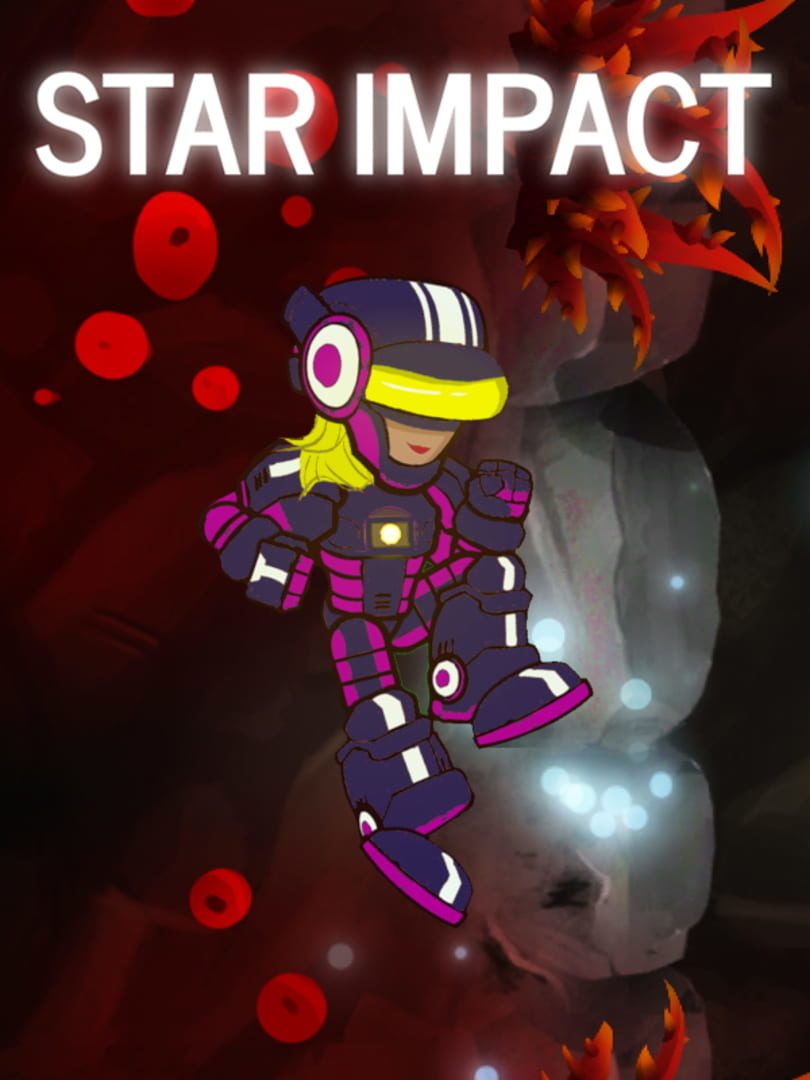 buy Star Impact cd key for psn platform