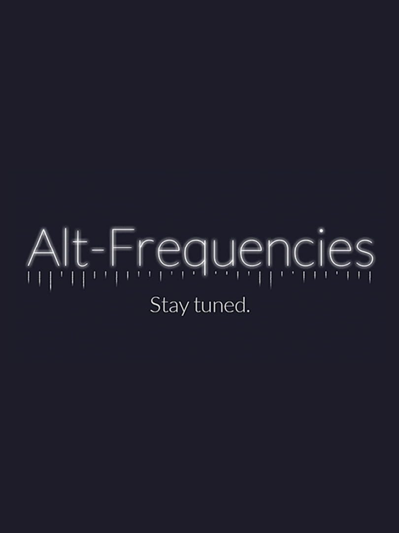 buy Alt-Frequencies cd key for all platform