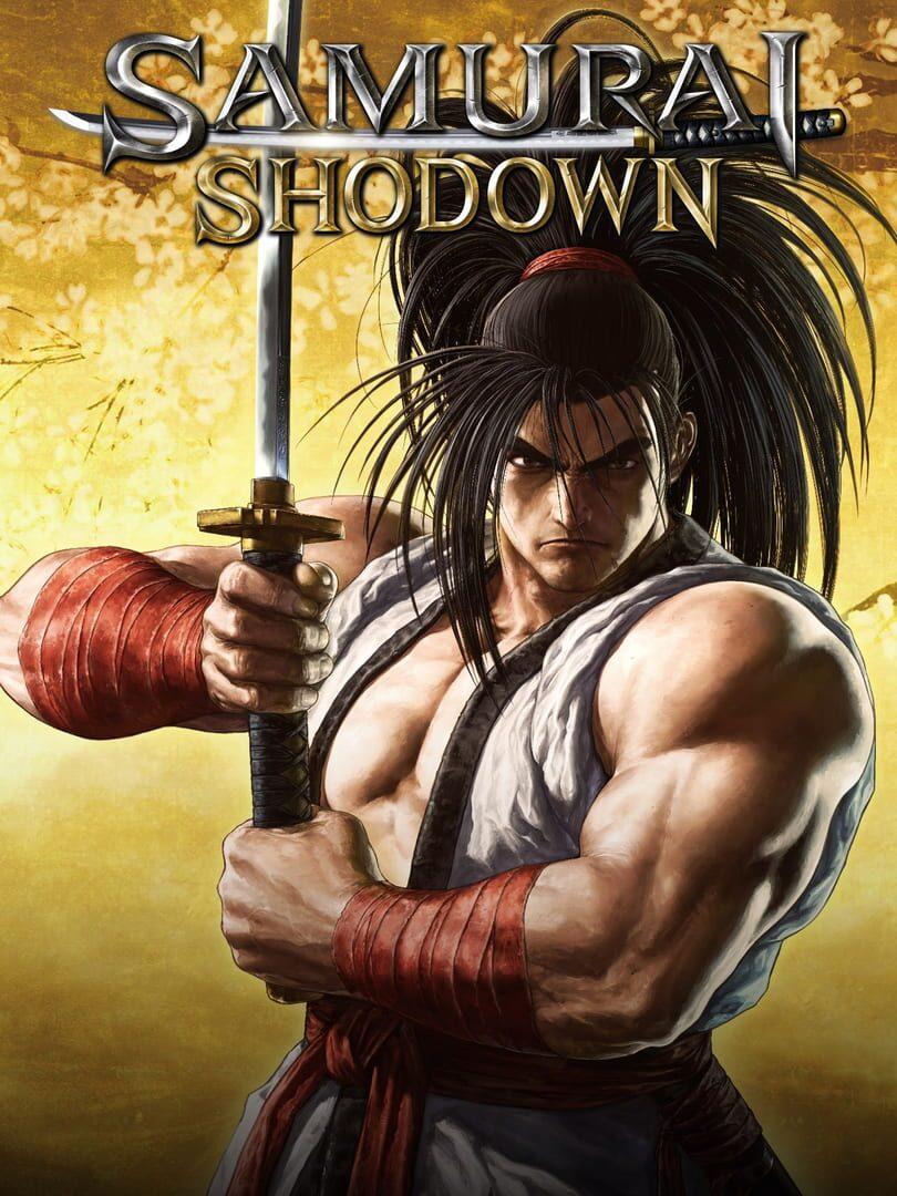 buy Samurai Shodown cd key for all platform