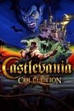 compare Castlevania Anniversary Collection CD key prices