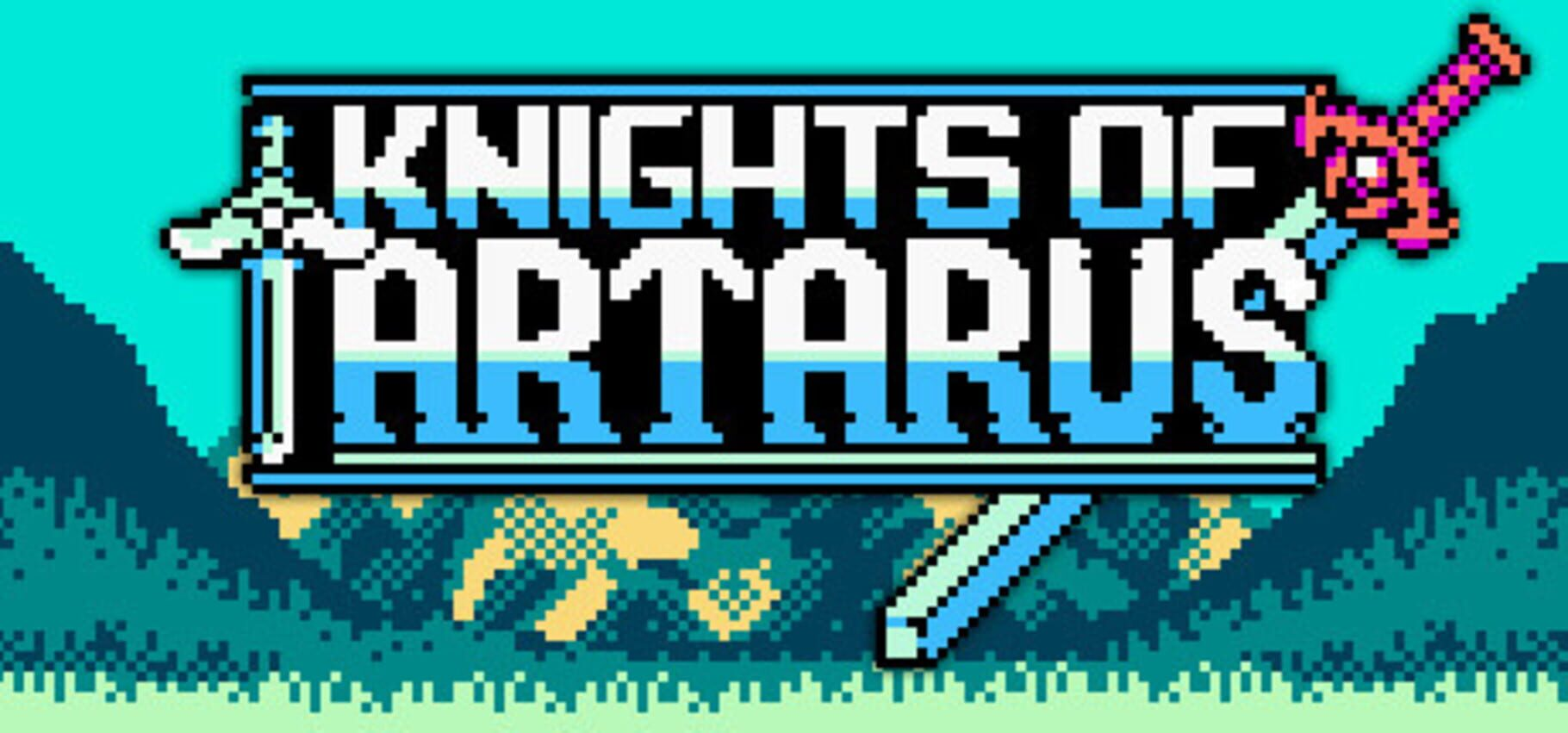 buy Knights of Tartarus cd key for all platform