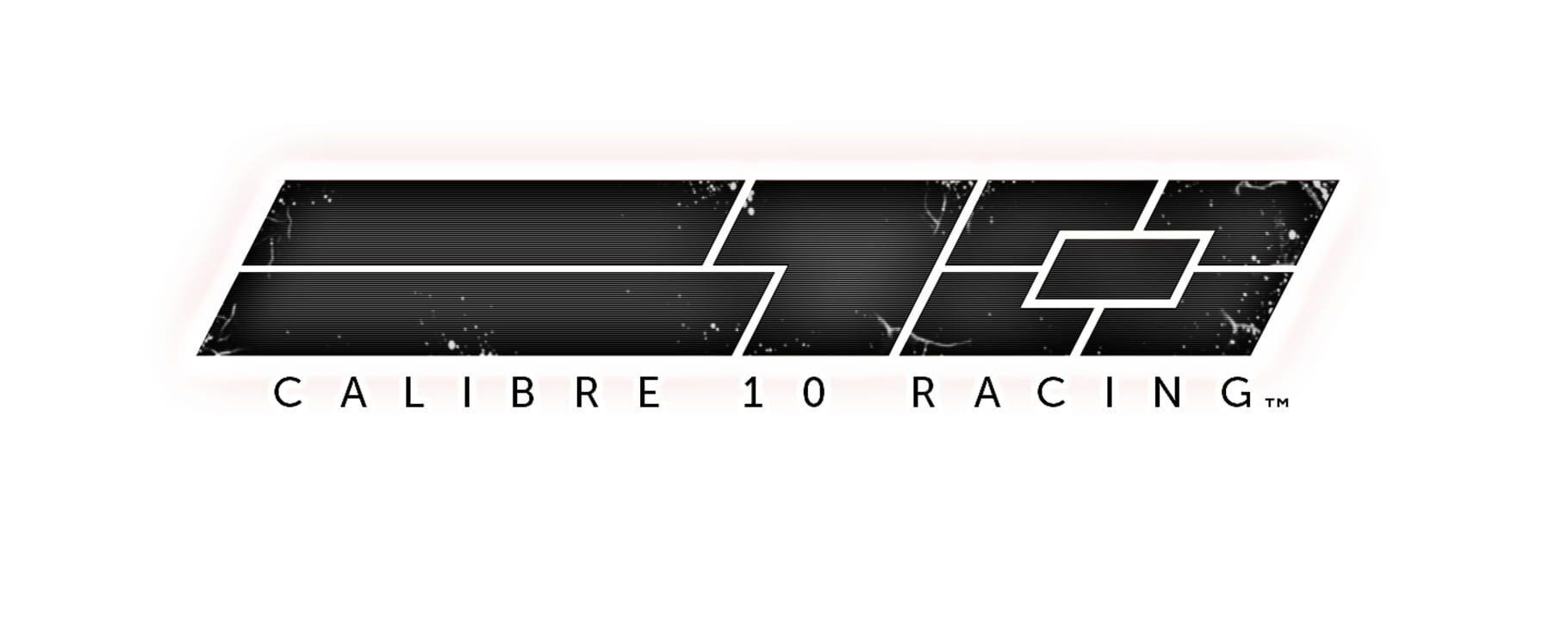 buy Calibre 10 Racing Series cd key for all platform
