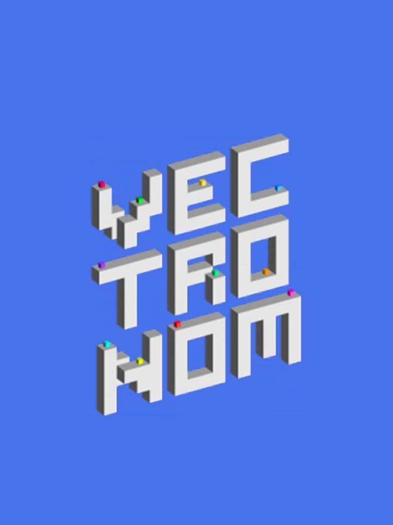 buy Vectronom cd key for all platform
