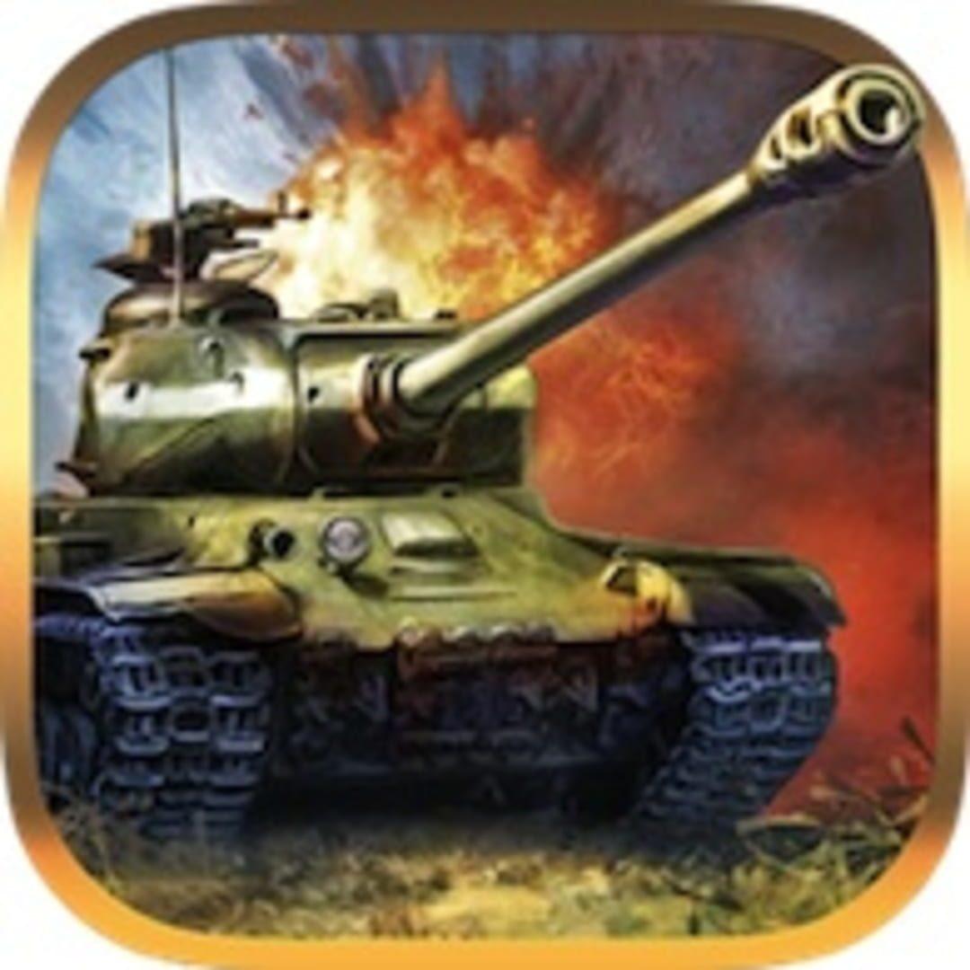 buy Battle Supremacy cd key for all platform