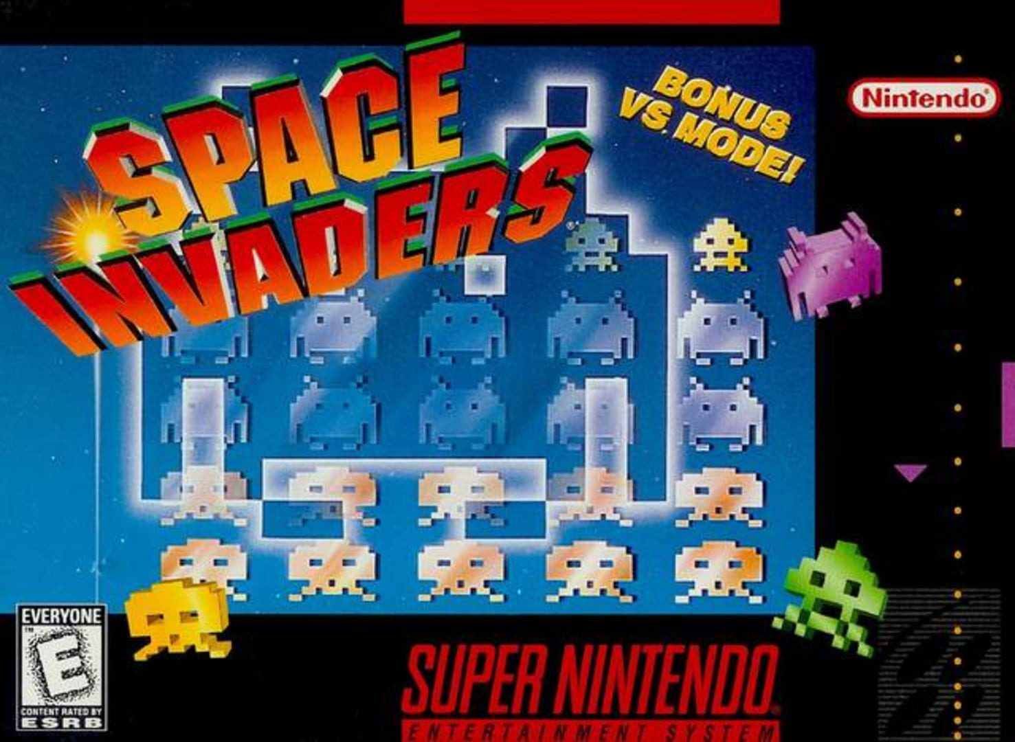 buy Space Invaders: The Original Game cd key for all platform