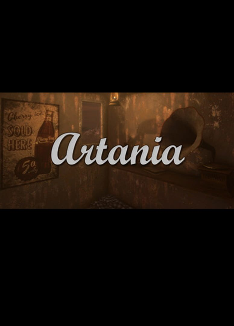 buy Artania cd key for all platform