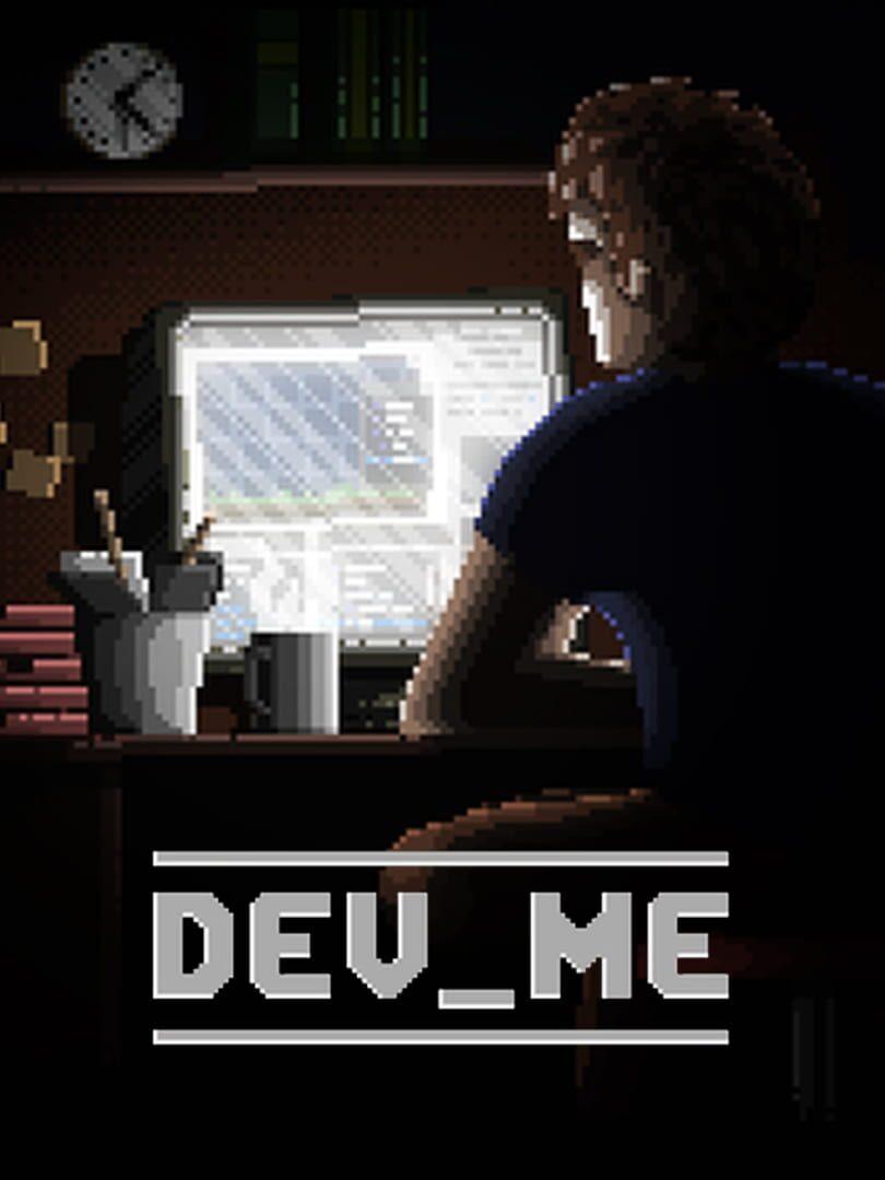 buy dev_me cd key for all platform
