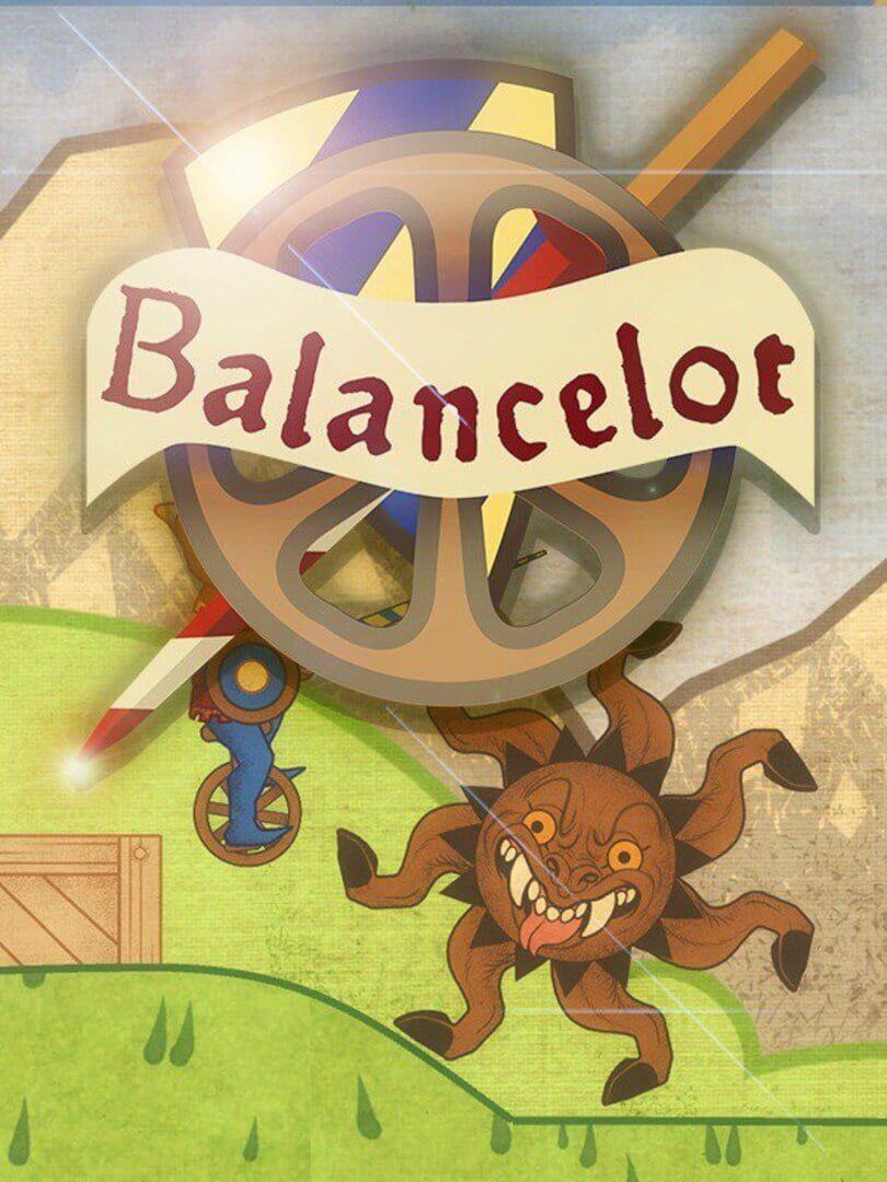 buy Balancelot cd key for all platform