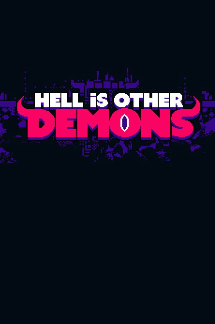 buy Hell is Other Demons cd key for all platform