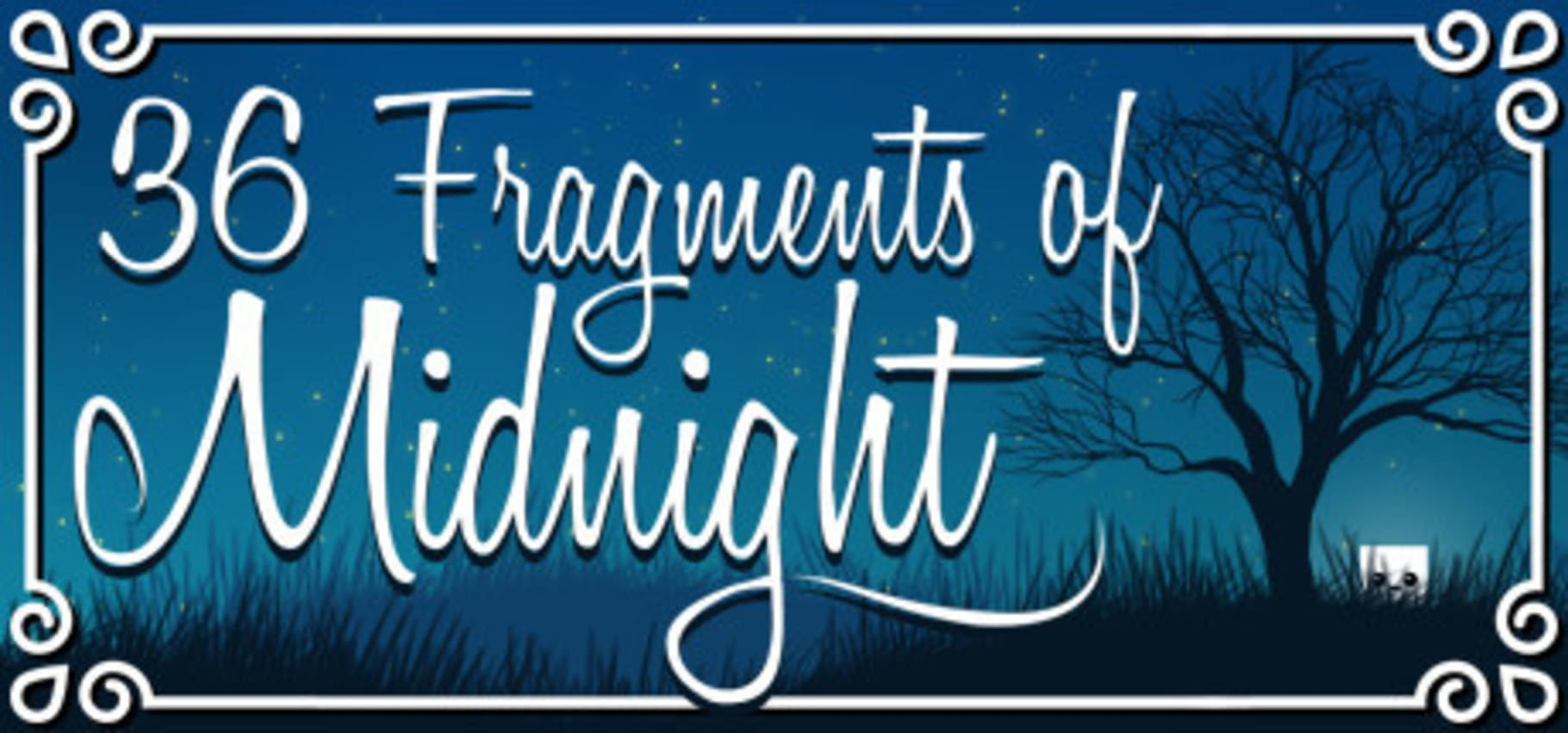 buy 36 Fragments of Midnight cd key for all platform