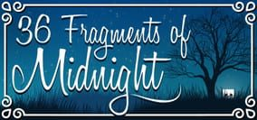 compare 36 Fragments of Midnight CD key prices