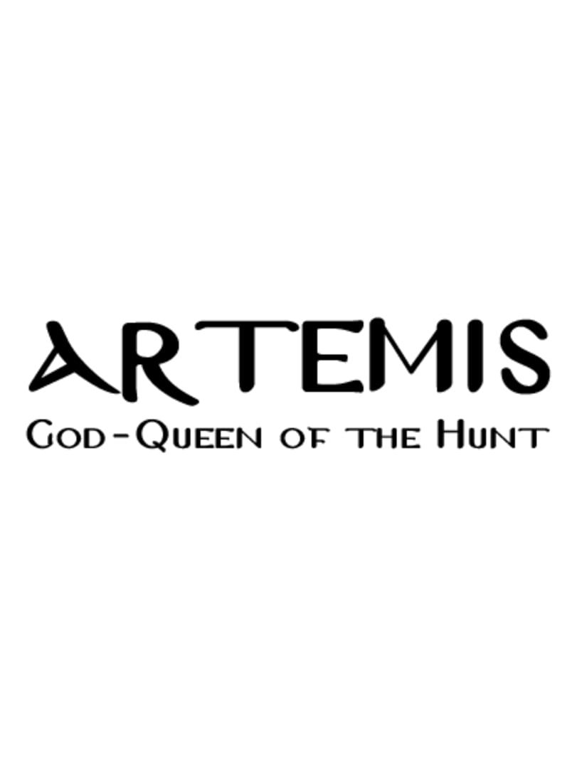 buy Artemis: God-Queen of The Hunt cd key for all platform