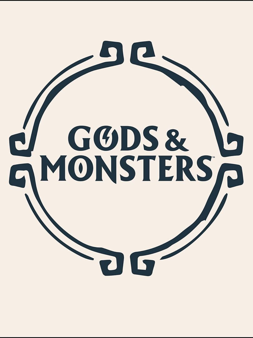 buy Gods & Monsters cd key for all platform