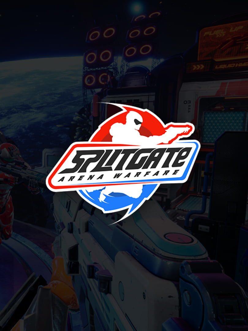 buy Splitgate: Arena Warfare cd key for all platform