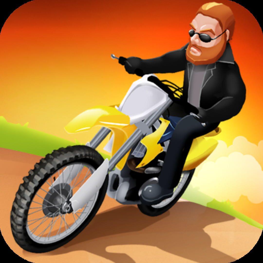 buy Moto Racing 3D cd key for all platform