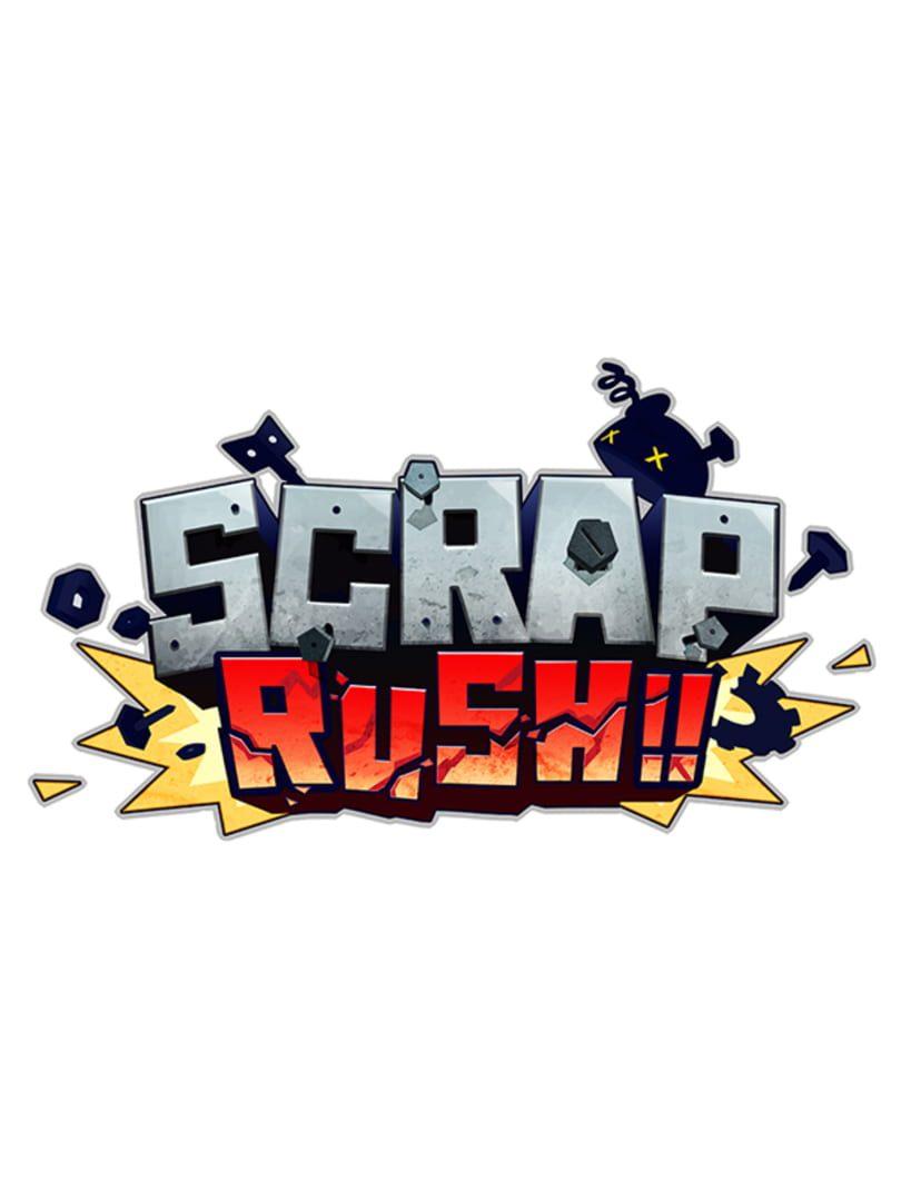 buy Scrap Rush!! cd key for all platform
