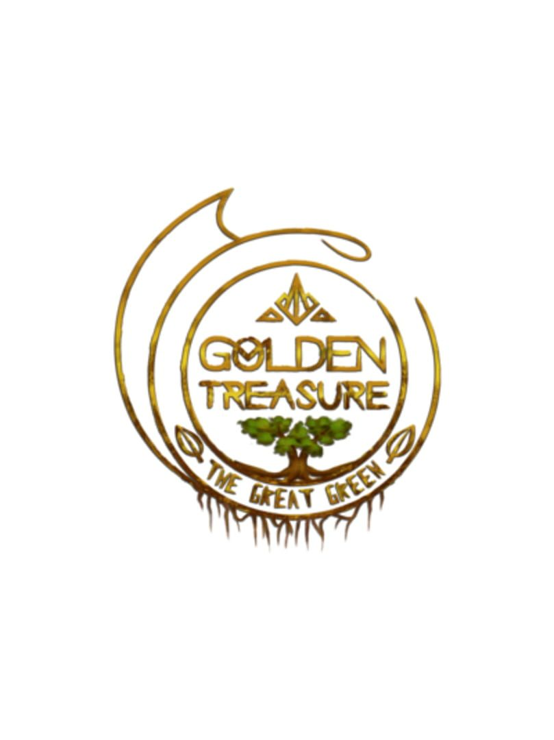 buy Golden Treasure: The Great Green cd key for all platform