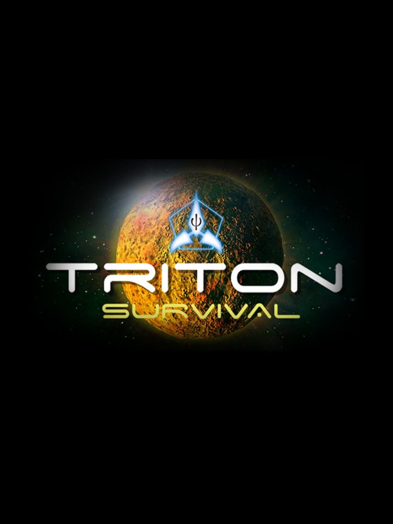 buy Triton Survival cd key for all platform