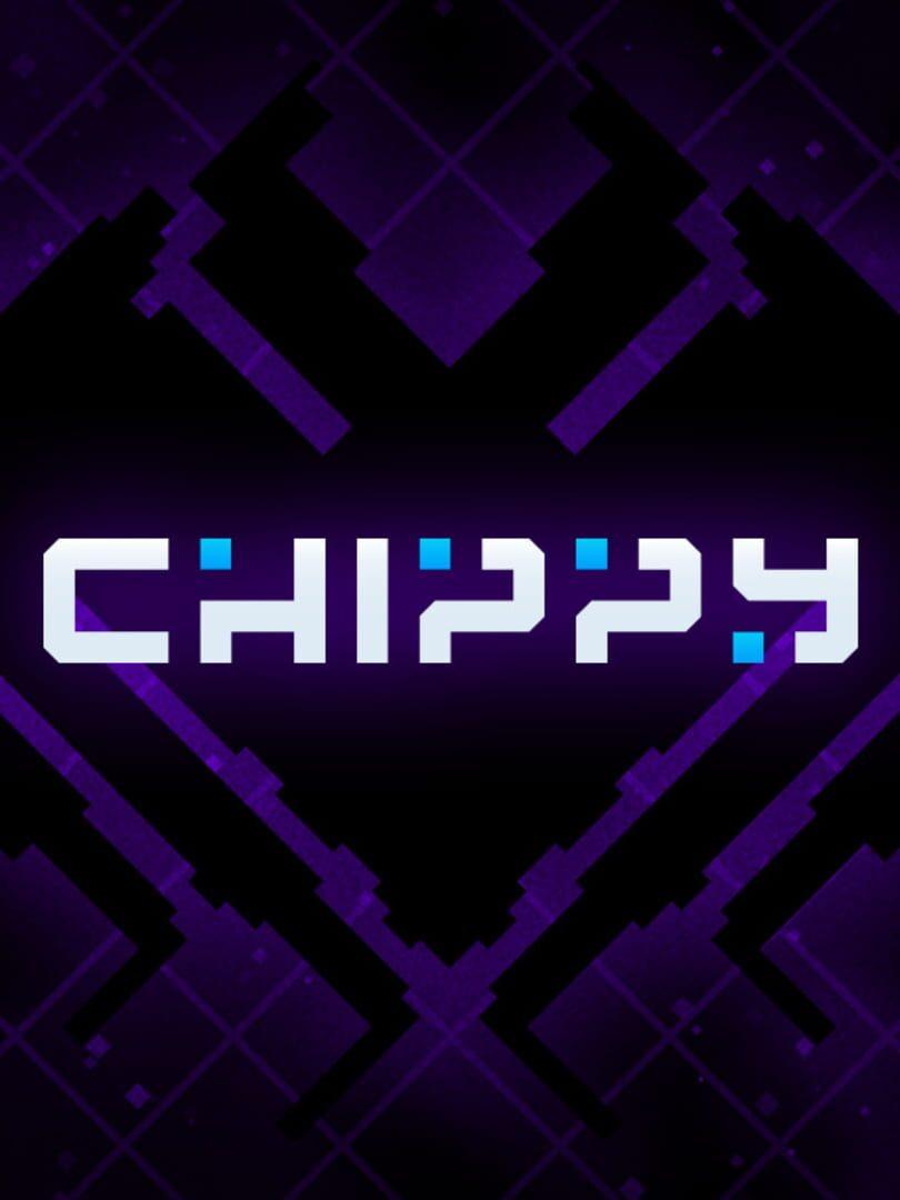 buy Chippy cd key for all platform