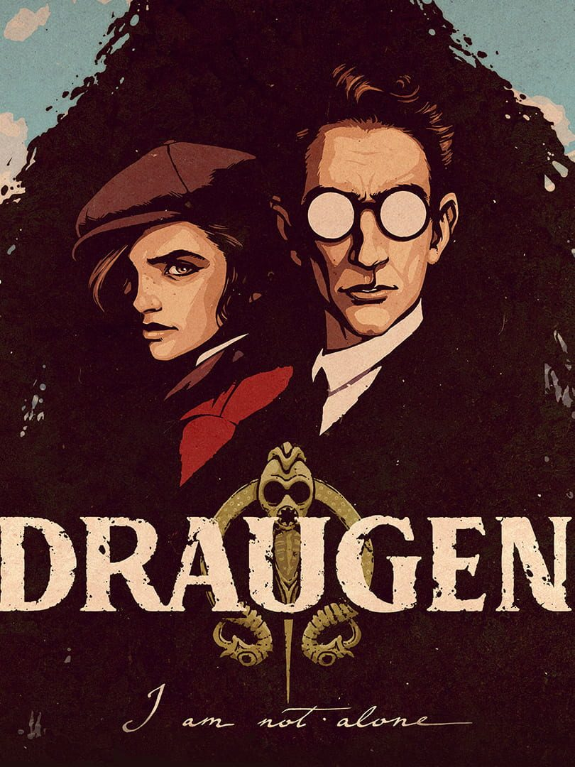 buy Draugen cd key for all platform
