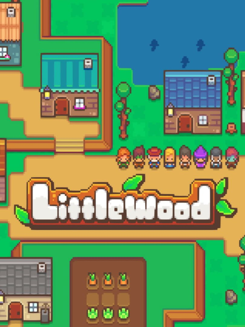 buy Littlewood cd key for all platform