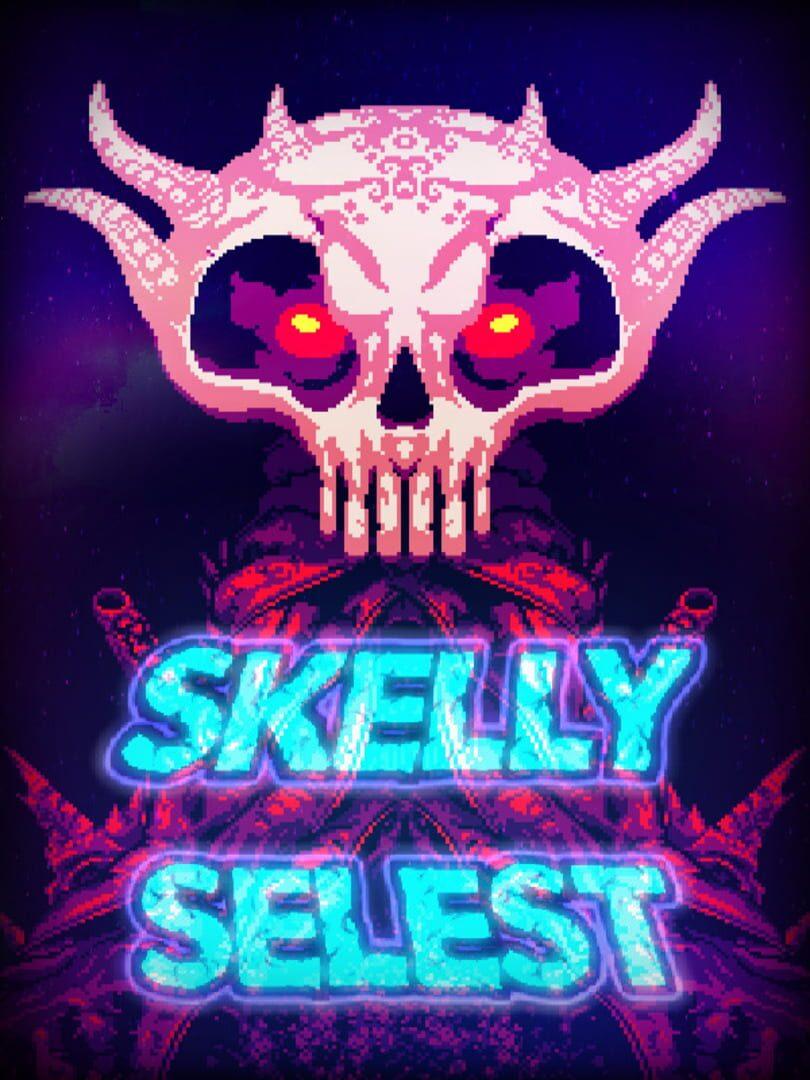 buy Skelly Selest cd key for all platform