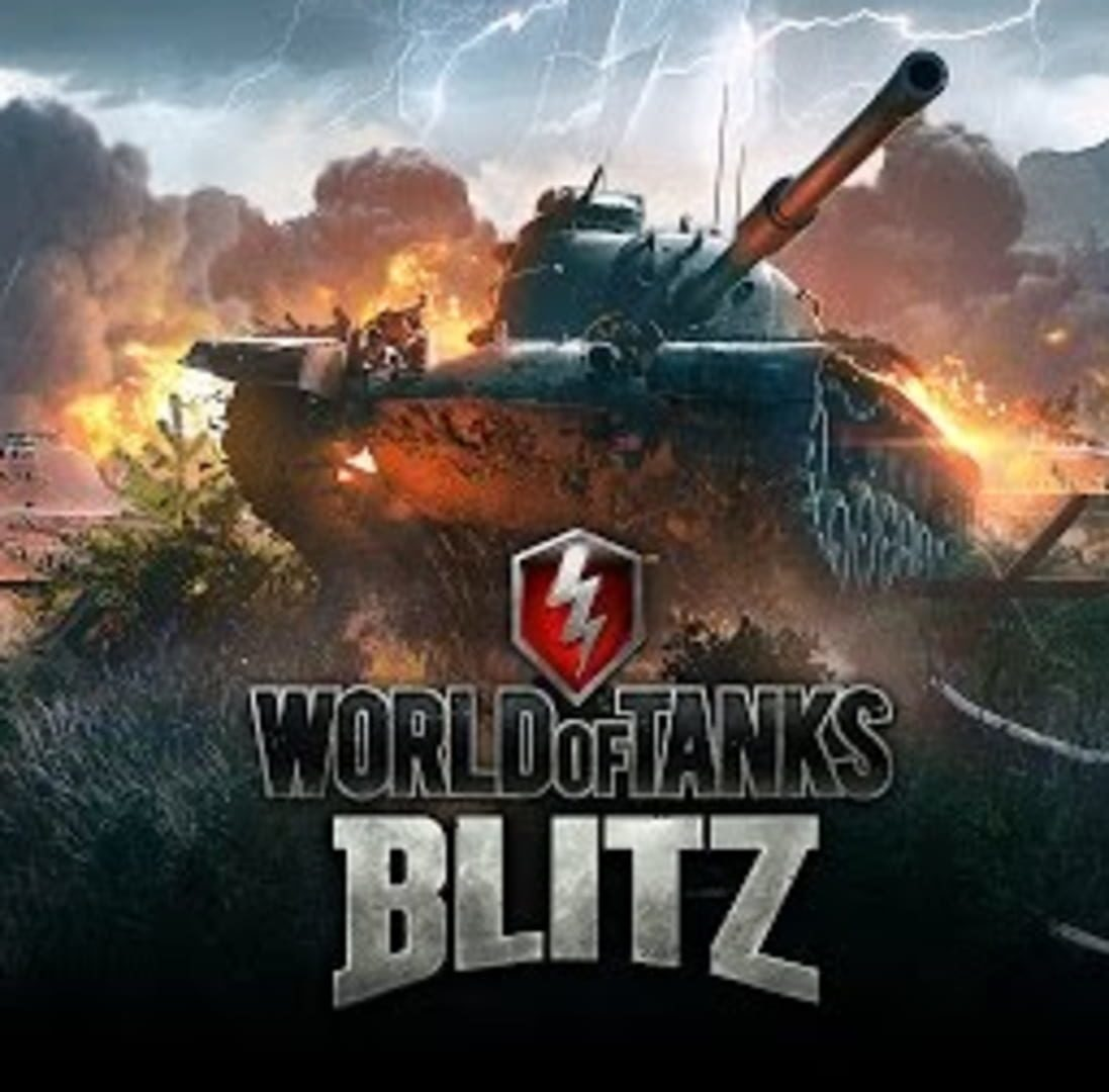 buy World of Tanks: Blitz cd key for all platform