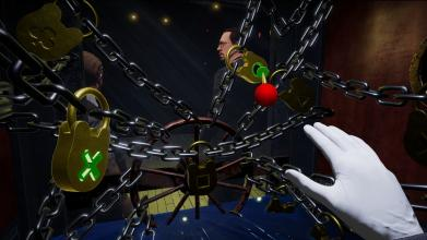 compare Penn and Teller VR: Frankly Unfair, Unkind, Unnecessary & Underhanded CD key prices