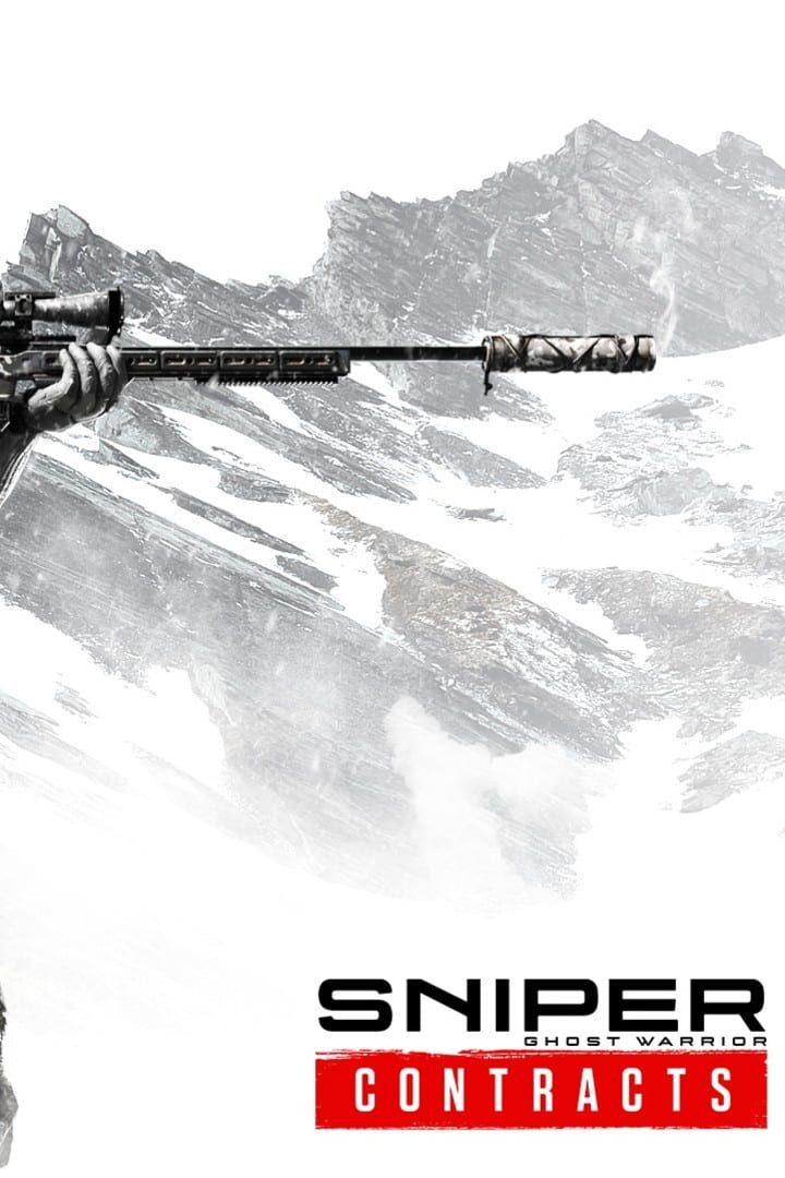 buy Sniper Ghost Warrior Contracts cd key for all platform