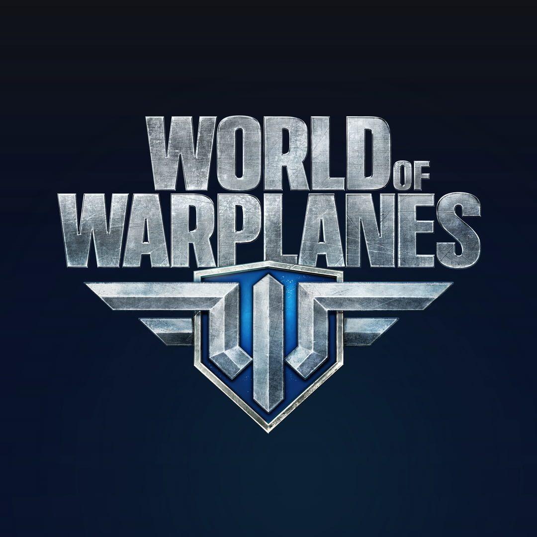 buy World of Warplanes cd key for all platform