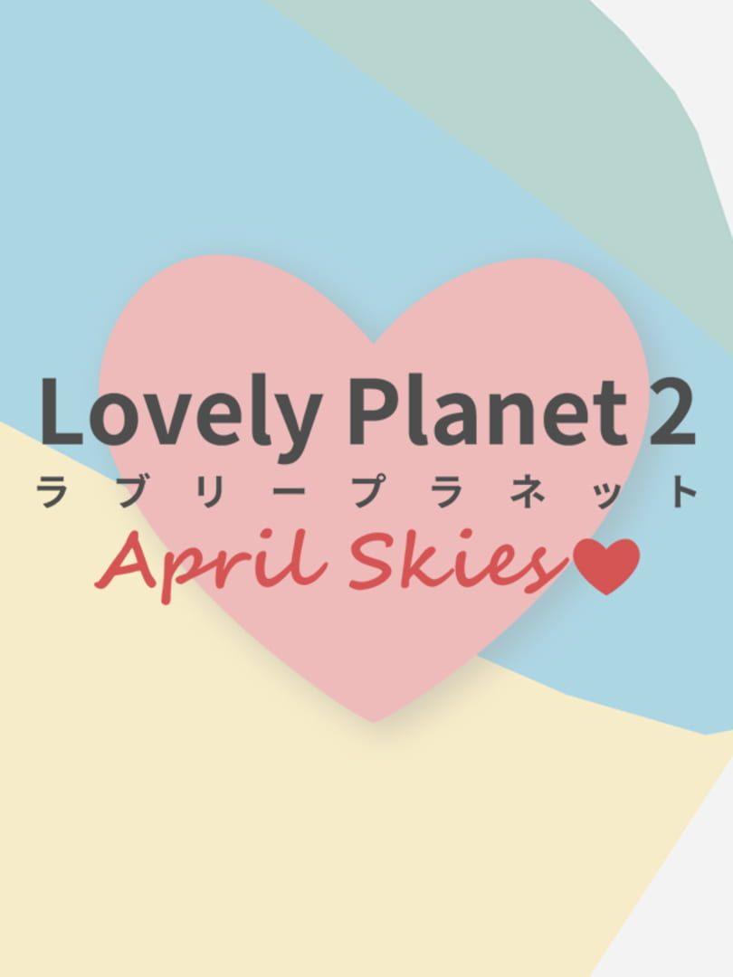 buy Lovely Planet 2 cd key for all platform