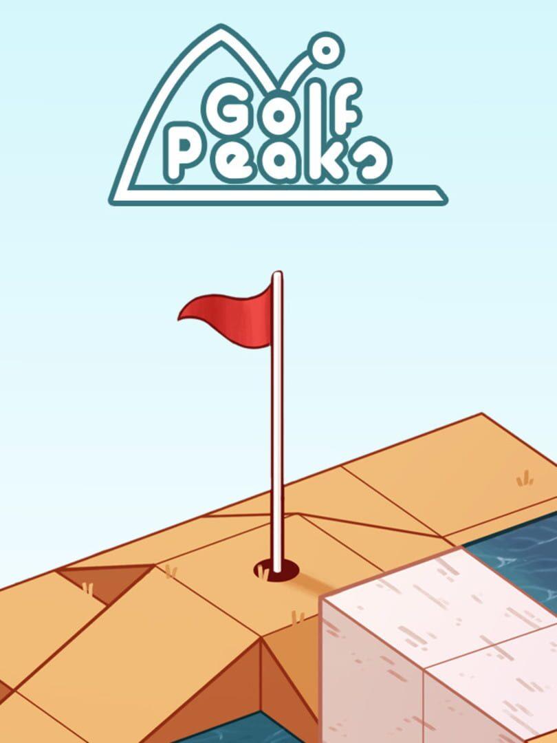buy Golf Peaks cd key for all platform