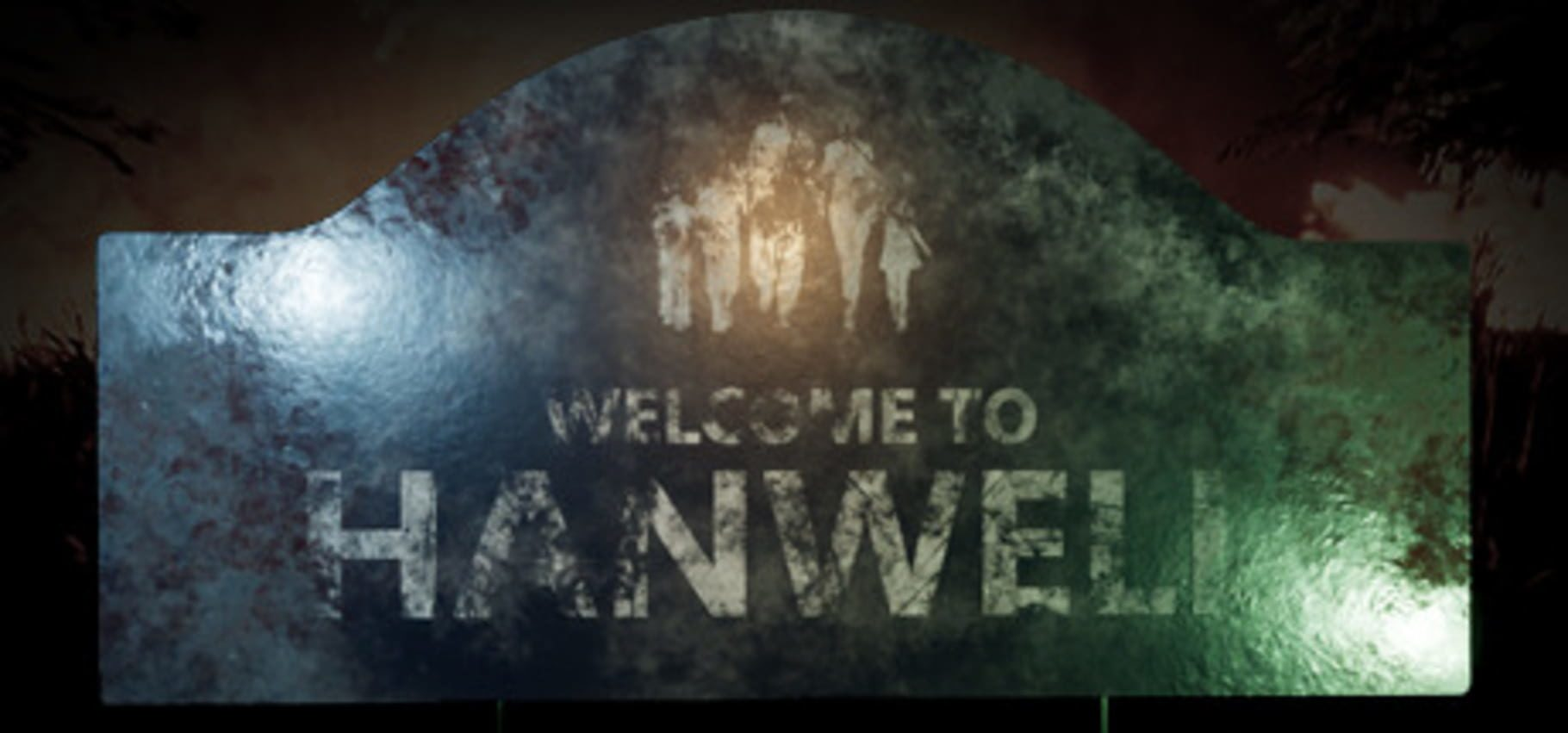 buy Welcome to Hanwell cd key for all platform