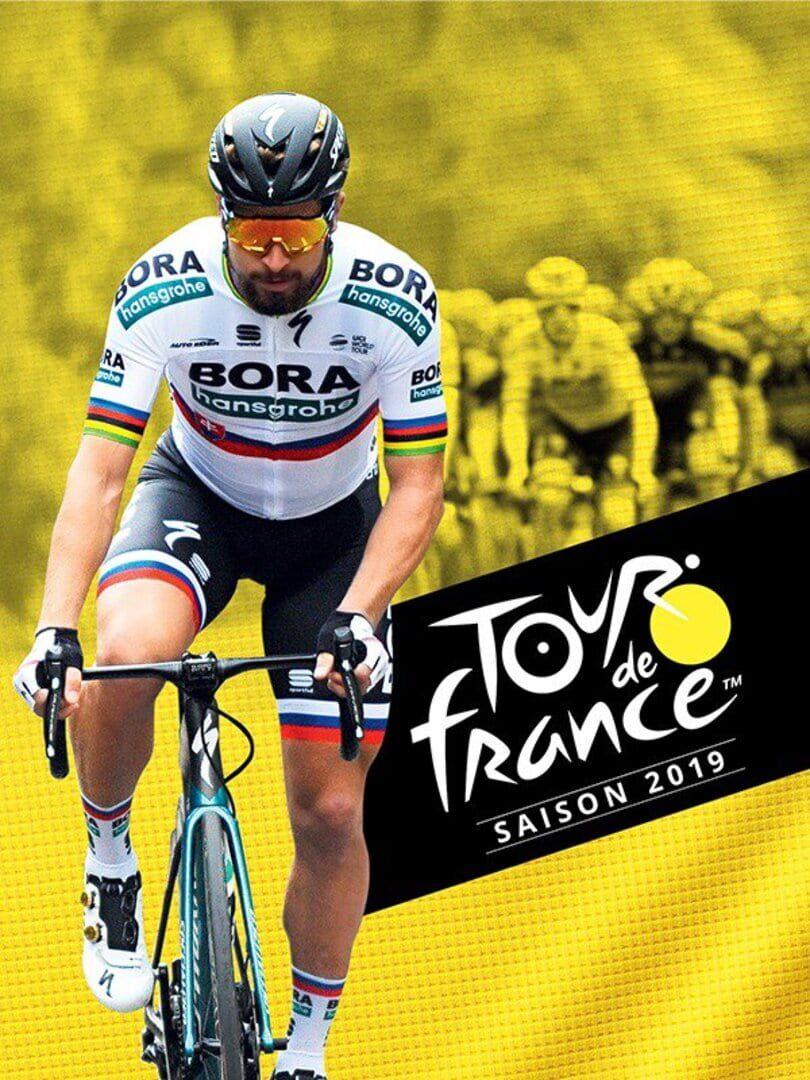 buy Tour de France 2019 cd key for all platform