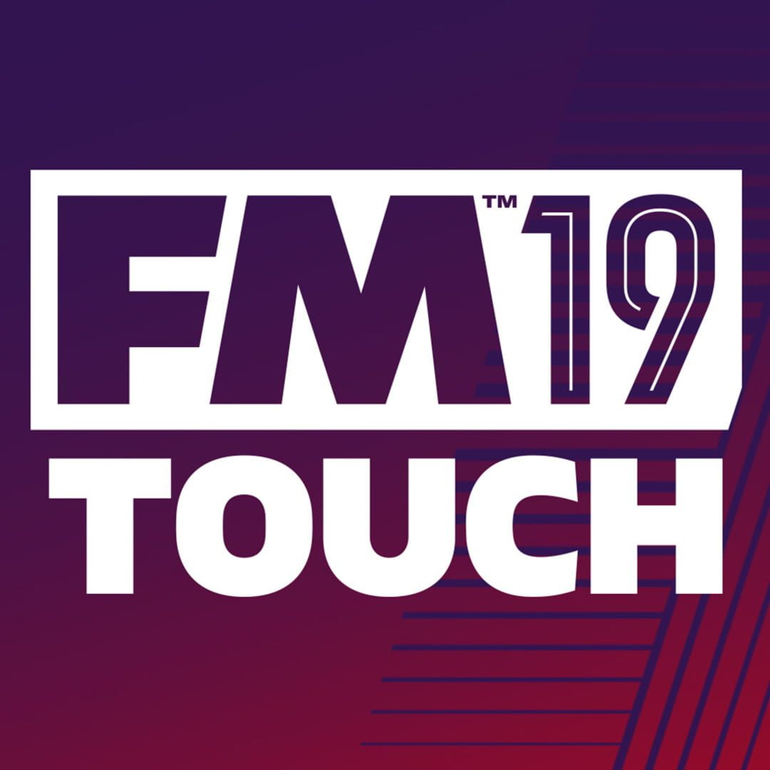 buy Football Manager Touch 2019 cd key for all platform