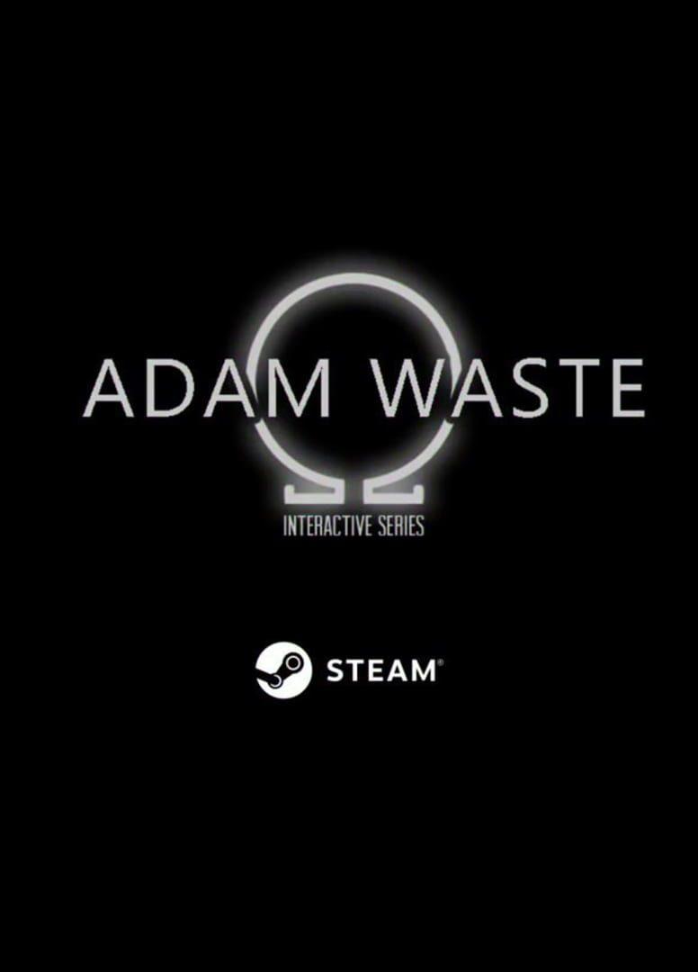 buy Adam Waste cd key for all platform