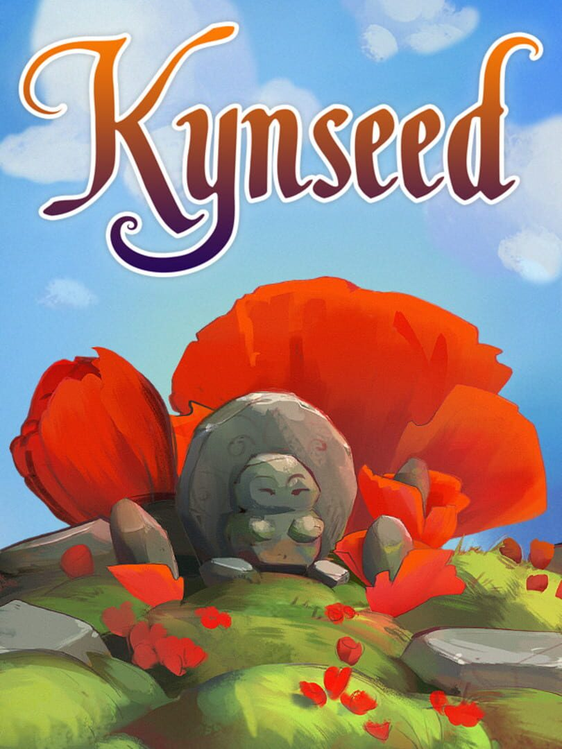 buy Kynseed cd key for all platform